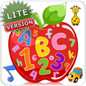 Games for kids (2,3,4 age) Latest Version Download