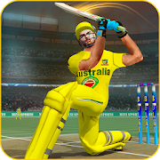 Download games-mini-sports-play-real-cricket 1.4 APK File for Android