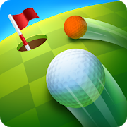 Golf Battle 1.1.0 Android Latest Version Download