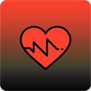 Get Musically Likes  Latest Version Download