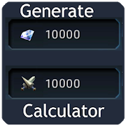 Download Diamond Mobile Legends Bang Bang Calculator 1 8 APK File