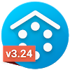 Smart Launcher 3 APK v5 build 073 (479)