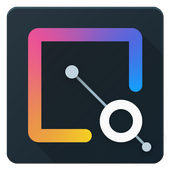 Icon Pack Studio APK 1.3.0