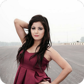 Girls Live Chat  Latest Version Download