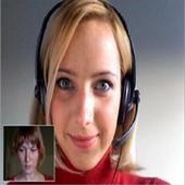 GIRLS LIVE TALK - FREE VIDEO AND TEXT CHAT  Latest Version Download