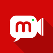 MatchAndTalk - Live Video Chat With New People Latest Version Download