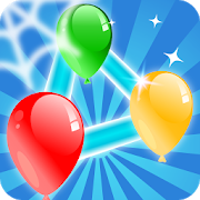 Balloon Splash Free 1.0.1 Android Latest Version Download