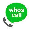 Whoscall - Caller ID & Block Latest Version Download