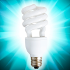 Brightest Flashlight Free ® Latest Version Download