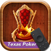Poker TV APK