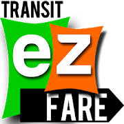 TransIT ezFARE App  Latest Version Download