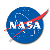 NASA Latest Version Download