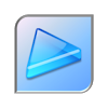 GPlayer Latest Version Download