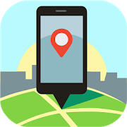 GPSme Friends & Family Phone Tracker  APK g3.6.8