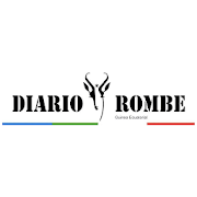 Diario Rombe - No Oficial  Latest Version Download