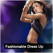 Fashion Dress Up  Latest Version Download