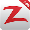 Guide Zapya File Transfer 2017 4.1.12 Android for Windows PC & Mac