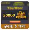 Guide For 8 Ball Pool Coins