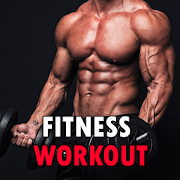 Gym Workout - Fitness & Bodybuilding Pro APK Download for
