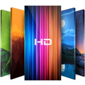 Backgrounds (HD Wallpapers) Latest Version Download