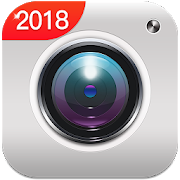 HD Camera - Quick Snap Photo & Video APK