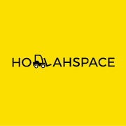Holahspace  Latest Version Download