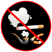 How to Stop Smoking 1.0 Android Latest Version Download