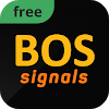 Binary Options Signals - BOS