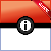 Guide for Pokemon Go Latest Version Download