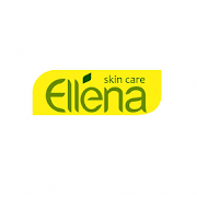 Ellena Skin Care  Latest Version Download