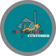 MONSKROM Customer  Latest Version Download