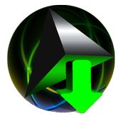 IDM+ Download Manager free Latest Version Download