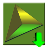 IDM Download Manager ★★★★★ Latest Version Download