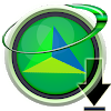☆ IDM Video Download Manager ☆ Latest Version Download