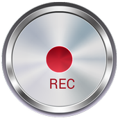Call Recorder - Automatic Latest Version Download