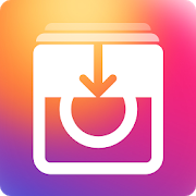 Download & Repost for Instagram - Image Downloader  Latest Version Download