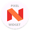 Download Pixel Widget -The Pill Weather 9.51.744639 APK File for Android