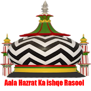 Islamic Aala Hazrat ka Ishq E Rasool , #muslim,  in PC (Windows 7, 8 or 10)