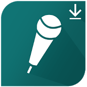 Downloader for Smule APK Download for Android