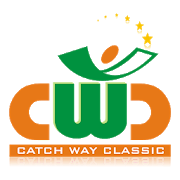 Catch Way Classic APK