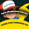 Beginners Guide for Pokemon Go APK