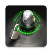 Internet Security  Latest Version Download