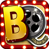 Bollywood Quiz Latest Version Download