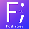 Flash Sale Helper | Redmi note 5 pro | Mi TV APK v2.0 (479)