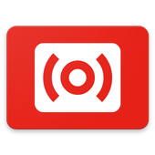 StreamNow - Live Video Streaming App  Latest Version Download