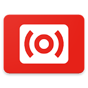StreamNow - Live Video Streaming App 1.0.1.10115 Android Latest Version Download