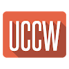 UCCW - Ultimate custom widget Latest Version Download