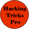 Hacking Tricks Pro Latest Version Download