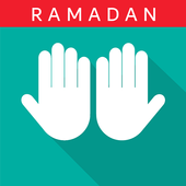 Ramadan 2018 - Daily Supplications  Latest Version Download