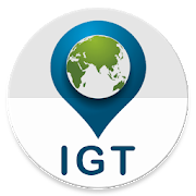 GPS Vehicle Tracking System  Latest Version Download